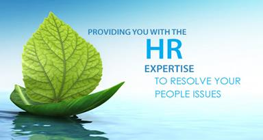 HR Consulting Services of Spiral_096adfb61c9f40749e8d420857e836a7.jpg