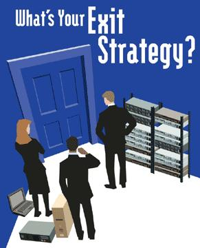 Importance of strategic planning