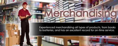 Benefits Of Outsourcing Visual Merchandising Services